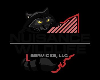 Nuisance Wildlife Services, LLC